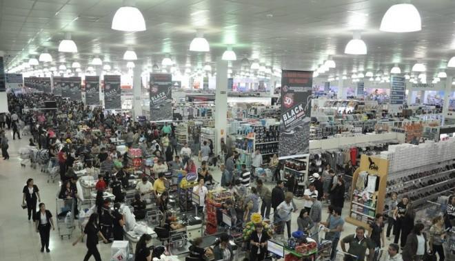 shopping-china-em-ciudad-del-este