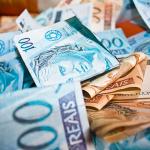 Compras internacionais de até US$100 feitas pela internetsão isentas de impostos de importação
