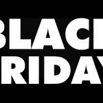 Lojistas de Pedro Juan Caballero e Ponta Porã anunciam a Black Friday Fronteira