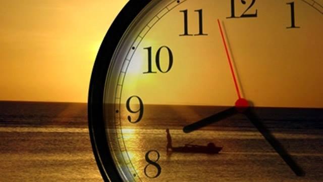 comecou-o-horario-de-verao-2016-no-paraguai