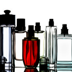 Os 5 perfumes femininos mais buscados do Paraguai