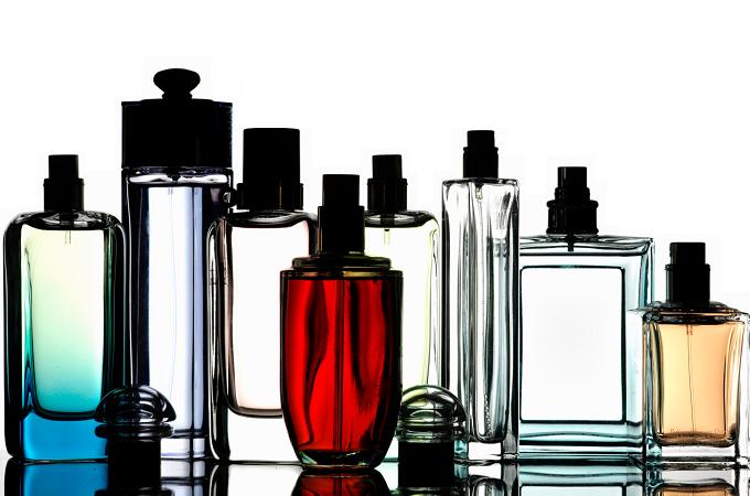 os-5-perfumes-femininos-mais-buscados-do-paraguai