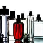 Os 5 perfumes masculinos mais buscados do Paraguai