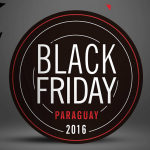 Black Friday 2016 é confirmada no Paraguai