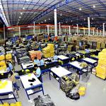 Paraguai é a 'nova China' para a indústria brasileira