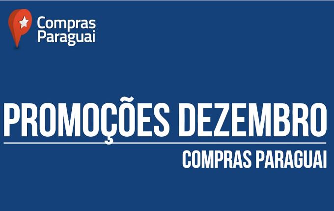 semana-de-natal-tem-varias-promocoes-no-paraguai
