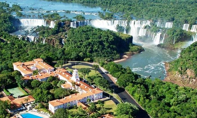 projeto-preve-revitalizacao-da-area-de-visitacao-do-parque-do-iguacu