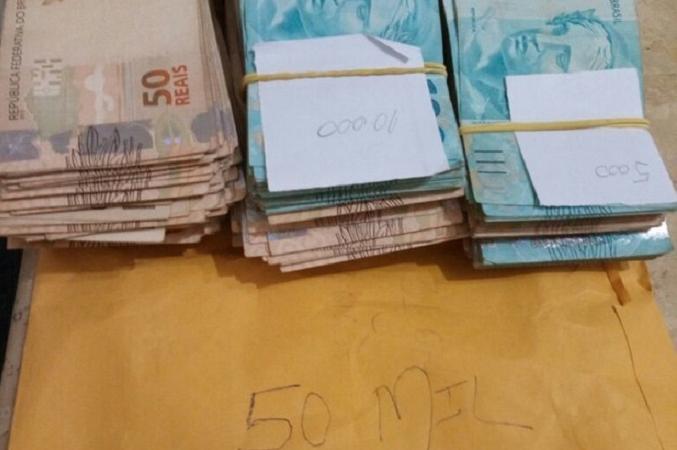 12-dos-15-vereadores-de-foz-do-iguacu-sao-presos-pela-policia