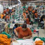 Cresce número de empresas brasileiras se instalando no Paraguai