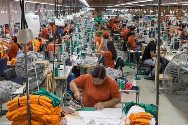 cresce-numero-de-empresas-brasileiras-se-instalando-no-paraguai