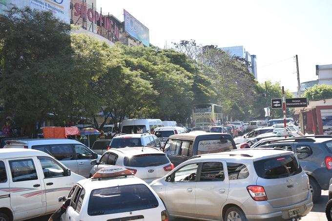 comercio-de-fronteira-no-paraguai-tem-crescimento-de-27-nas-vendas