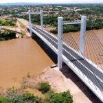 Construção de segunda ponte entre Brasil e Paraguai não foi prevista pelo DNIT