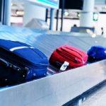 Justiça concede liminar que suspende cobrança extra por despacho de bagagem aérea