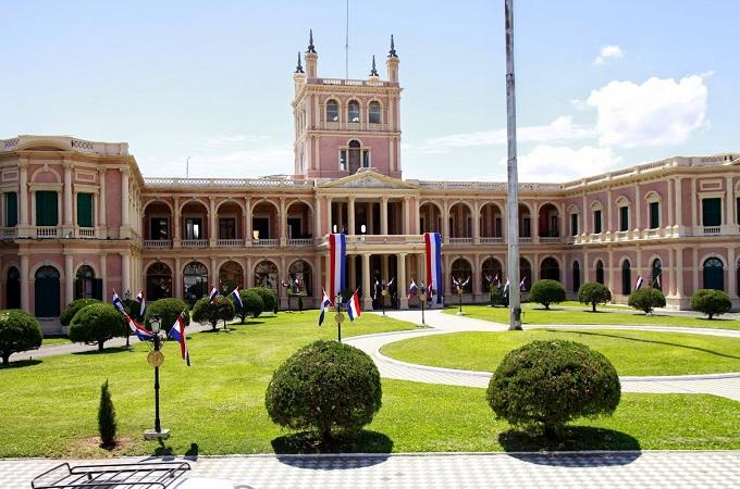 Crescimento econômico do Paraguai não refletiu na renda per capita