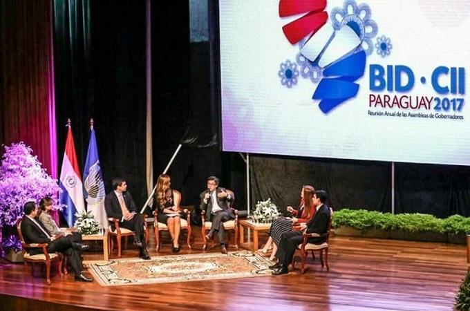 agora-exemplo-de-crescimento-paraguai-sediara-forum-empresarial