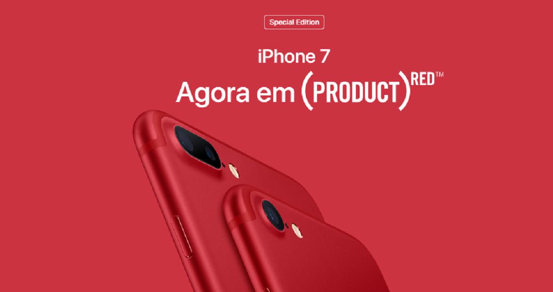 iphone-7-vermelho-esta-quase-r-850-mais-barato-no-paraguai