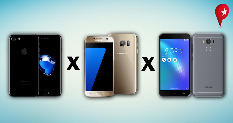 top-5-celulares-mais-buscados-no-paraguai