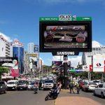 Comércio de Ciudad del Este se mobiliza para não perder competitividade