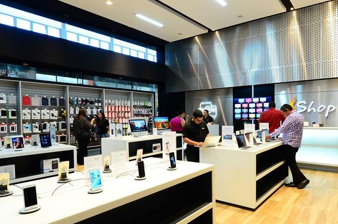 ciudad-del-este-agora-tem-uma-loja-exclusiva-da-apple