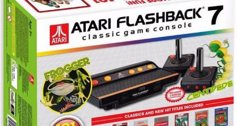 videogame-mais-vendido-no-mundo-atari-custa-menos-de-r-160-no-paraguai