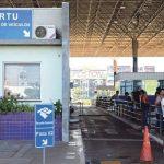 Receita Federal acelera importação de mercadorias do Paraguai