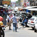 Dia do Trabalho: lojas devem estar fechadas no Paraguai