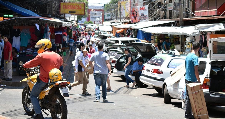 dia-do-trabalho-lojas-devem-estar-fechadas-no-paraguai