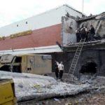 Após assalto milionário, Polícia Federal reforça fiscalização na fronteira com o Paraguai