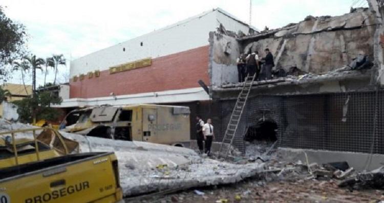 apos-assalto-milionario-policia-federal-reforca-fiscalizacao-na-fronteira-com-o-paraguai