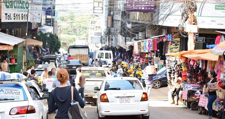 lojistas-do-paraguai-questionam-medida-adotada-pelo-ministerio-da-fazenda
