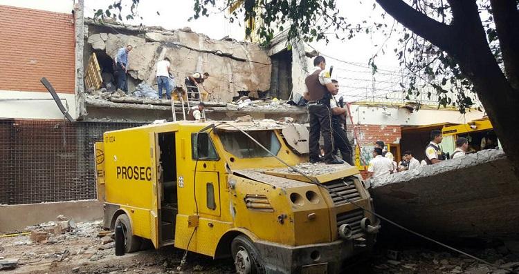 quadrilha-que-assaltou-empresa-no-paraguai-tinha-quase-70-integrantes