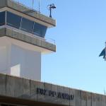 Infraero põe aeroporto de Foz do Iguaçu para concessão