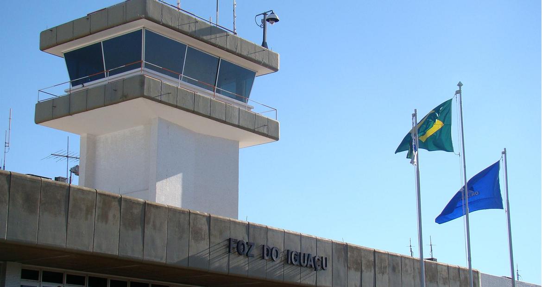 infraero-poe-aeroporto-de-foz-do-iguacu-para-concessao