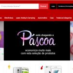 Liquida Paraguai apresenta as promoções de Páscoa