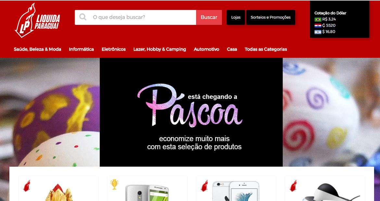 liquida-paraguai-apresenta-as-promocoes-de-pascoa