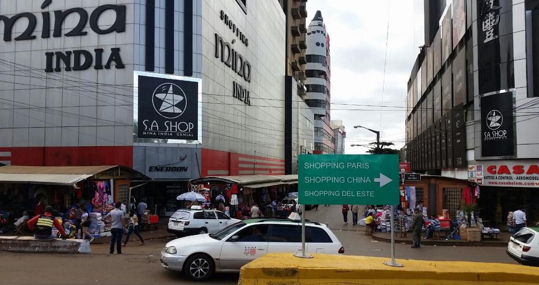 sexta-feira-de-atendimento-normal-no-comercio-do-paraguai