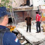 10 suspeitos de assalto milionário em Ciudad del Este já foram presos