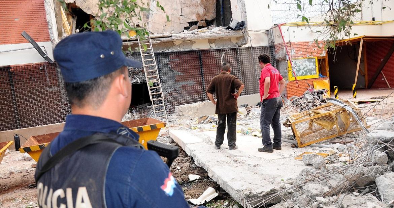10-suspeitos-de-assalto-milionario-em-ciudad-del-este-ja-foram-presos