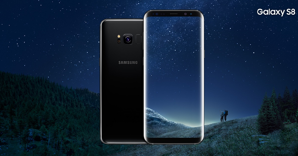 galaxy-s8-quer-desbancar-iphone-7