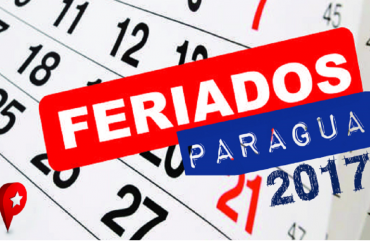 Sexta-feira Santa será de lojas fechadas no Paraguai