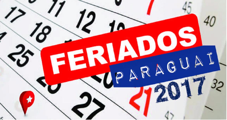 sexta-feira-santa-sera-de-lojas-fechadas-no-paraguai