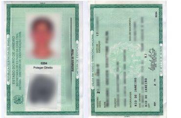 Cópia de identidade é necessária para compras acima de US$ 100 no Paraguai