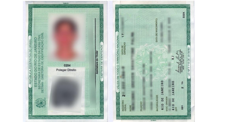 copia-de-identidade-e-necessaria-para-compras-acima-de-us-100-no-paraguai
