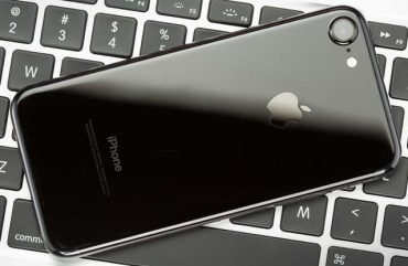 Leilão eletrônico da Receita Federal terá iPhone 7 pela metade do preço