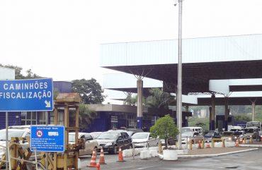 Por falta de negociação auditores da Receita podem retomar greve