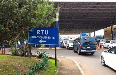 """Receita Federal lança projeto """"Conheça nossa Aduana"""""""
