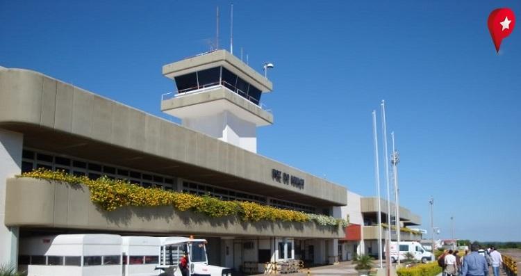 foz-do-iguacu-tera-voos-extras-durante-as-ferias-de-julho