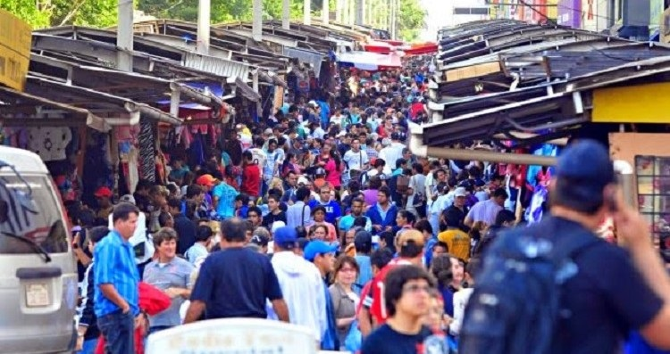 cota-de-compras-no-paraguai-seguira-a-mesma