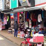 Frio extremo: o que comprar no Paraguai?
