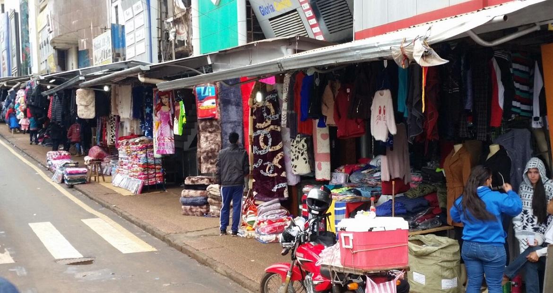 frio-extremo-o-que-comprar-no-paraguai
